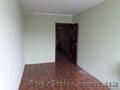 Продам квартиру в г. Павлоград на 40 лет. - Изображение #3, Объявление #1638465