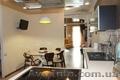 Продам большую квартиру в центре Днепра! 3 комнаты + гостиная. - Изображение #2, Объявление #1639861
