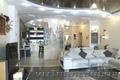 Продам большую квартиру в центре Днепра! 3 комнаты + гостиная. - Изображение #8, Объявление #1639861