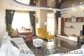 Продам большую квартиру в центре Днепра! 3 комнаты + гостиная. - Изображение #3, Объявление #1639861