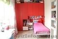 Продам большую квартиру в центре Днепра! 3 комнаты + гостиная. - Изображение #4, Объявление #1639861