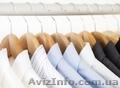 Пошив одежды  и спецодежды фабричный
