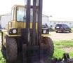Продаем вилочный погрузчик 4075 Львовский,  8, 5 тонн,  2009 г.в.