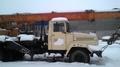 Продаем автокран КС-3575А, 10 тонн, КрАЗ 250, 1992 г.в. - Изображение #4, Объявление #1548220
