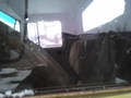 Продаем автокран КС-3575А, 10 тонн, КрАЗ 250, 1992 г.в. - Изображение #9, Объявление #1548220