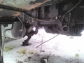 Продаем автокран КС-3575А, 10 тонн, КрАЗ 250, 1992 г.в. - Изображение #10, Объявление #1548220