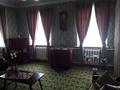 Продам одноэтажный дом, пр.Гагарина - Изображение #3, Объявление #1645268