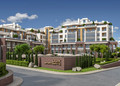 Продам квартиру в новострое, ЖК Комфорт Сити - Изображение #5, Объявление #1648765