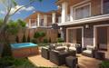 Продам квартиру в новострое, ЖК Комфорт Сити - Изображение #9, Объявление #1648765