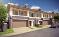 Продам квартиру в новострое, ЖК Комфорт Сити - Изображение #10, Объявление #1648765