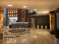 Продам квартиру в новострое, ЖК Комфорт Сити - Изображение #7, Объявление #1648765
