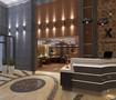 Продам квартиру в новострое, ЖК Комфорт Сити - Изображение #8, Объявление #1648765