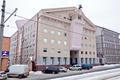 Офис в действующем офисном центре Цитадель-2,  для дохода или собственного бизнес