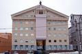 Бизнес под ключ - действующий офисный центр в центре г.Днепр,  б/комиссии