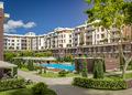 Продам квартиру в новострое, ЖК Комфорт Сити - Изображение #2, Объявление #1648765