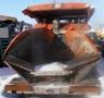 Продаем асфальтоукладчик VOGELE SUPER 1800-1,  13 тонн,  2004 г.в.