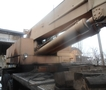 Продаем автокран КС-6471A(HYDROS T-401), 40 тонн,  на шасси PS-401, 1979 г.в. - Изображение #4, Объявление #1561222
