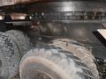 Продаем автокран КС-6471A(HYDROS T-401), 40 тонн,  на шасси PS-401, 1979 г.в. - Изображение #6, Объявление #1561222