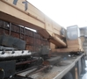 Продаем автокран КС-6471A(HYDROS T-401), 40 тонн,  на шасси PS-401, 1979 г.в. - Изображение #5, Объявление #1561222