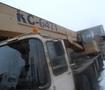 Продаем автокран КС-6471A(HYDROS T-401), 40 тонн,  на шасси PS-401, 1979 г.в. - Изображение #2, Объявление #1561222