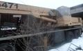 Продаем автокран КС-6471A(HYDROS T-401), 40 тонн,  на шасси PS-401, 1979 г.в. - Изображение #3, Объявление #1561222