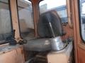 Продаем автокран КС-6471A(HYDROS T-401), 40 тонн,  на шасси PS-401, 1979 г.в. - Изображение #10, Объявление #1561222