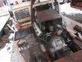 Продаем автокран КС-6471A(HYDROS T-401), 40 тонн,  на шасси PS-401, 1979 г.в. - Изображение #8, Объявление #1561222