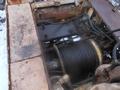 Продаем автокран КС-6471A(HYDROS T-401), 40 тонн,  на шасси PS-401, 1979 г.в. - Изображение #7, Объявление #1561222