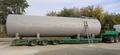 Доставка негабаритных грузов,  доставка негабарита,  аренда платформы