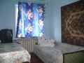 Сдам комнату Тополь-1,  Запорожское шоссе