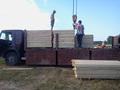 Услуги  Камаза 10 тонн (перевожу бигборды)