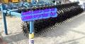 Мотыга ротационная боронас захватом 4, 2-6-8 м.-БР-4, 2,  БР-6,  БР-8