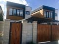 Продам новый 2-х этажный дом с ремонтом на пр.Гагарина