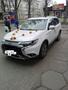 Аренда авто на свадьбу 2019г от 200грн/ч.Бесплатные украшения на выбор