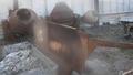 Продаем гусеничный бульдозер ХТЗ Т-150Д-05, 1993 г.в. - Изображение #10, Объявление #1655151