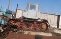Продаем гусеничный бульдозер ХТЗ Т-150Д-05, 1993 г.в. - Изображение #6, Объявление #1655151