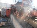Продаем гусеничный бульдозер ХТЗ Т-150Д-05, 1993 г.в. - Изображение #5, Объявление #1655151