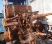 Продаем гусеничный бульдозер ХТЗ Т-150Д-05, 1993 г.в. - Изображение #8, Объявление #1655151