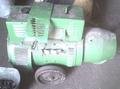 Продаем преобразователь сварочный передвижной ПД-101У3, 1983 г.в. - Изображение #2, Объявление #1656664