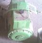 Продаем преобразователь сварочный передвижной ПД-101У3, 1983 г.в. - Изображение #3, Объявление #1656664