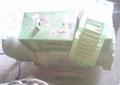 Продаем преобразователь сварочный передвижной ПД-101У3, 1983 г.в. - Изображение #5, Объявление #1656664