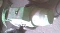 Продаем преобразователь сварочный передвижной ПД-101У3, 1983 г.в. - Изображение #6, Объявление #1656664