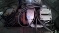 Продаем компрессор стационарный 10-200 атмосфер, 1983 г.в. - Изображение #8, Объявление #1655475