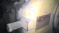 Продаем компрессор стационарный 10-200 атмосфер, 1983 г.в. - Изображение #10, Объявление #1655475