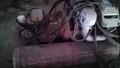 Продаем компрессор стационарный 10-200 атмосфер, 1983 г.в. - Изображение #4, Объявление #1655475