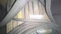 Продаем компрессор стационарный 10-200 атмосфер, 1983 г.в. - Изображение #9, Объявление #1655475