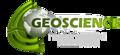 Geoscience.ком.юа. Геология и Геодезия под ключ
