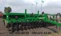 Продам зерновую сеялку Great Plains CPH-2000 б.у