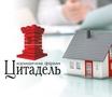 Услуги приватизации земельных участков Днепр