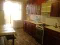 Большая 3к квартира Тополь-1